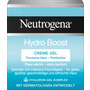 Neutrogena Hydro Boost Creme Gel (50ml)