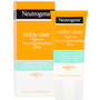 Neutrogena Tagescreme Visibly Clear Anti Pickel
