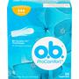 o.b. Tampon ProComfort Normal