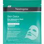 Neutrogena Maske Skin Detox Hydrogel