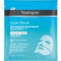 Neutrogena Maske Hydro Boost Hydro Gel