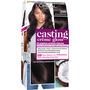 Casting Creme Gloss Intensivtönung Schwarzbraun 200, 1 St