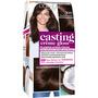 Casting Creme Gloss Intensivtönung Dunkelbraun 300, 1 St