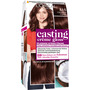 Casting Creme Gloss Intensivtönung Chocolate Chip Cookie 515, 1 St