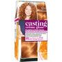 Casting Creme Gloss Intensivtönung Kupfgold 834, 1 St
