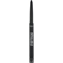 L'ORÉAL PARIS Eyeliner Infaillible night & day black 301