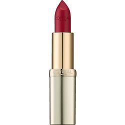 L'Oréal Paris Color Riche Accords Intenses (297 Red Passion)