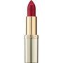 L'ORÉAL PARIS Lippenstift Color Riche Lipstick intense red passion 297