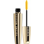 L'ORÉAL PARIS Wimperntusche Volume Million Lashes Mascara black