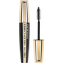 L'ORÉAL PARIS Wimperntusche Volume Million Lashes Mascara extra black