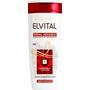 Elvital Shampoo Total Repair 5