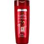 Elvital Shampoo Color Glanz