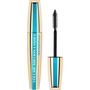 L'ORÉAL PARIS Wimperntusche Volume Million Lashes Mascara black waterproof