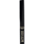 L'ORÉAL PARIS Eyeliner Superliner black lacquer