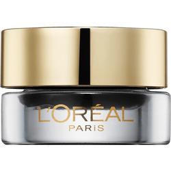 L'Oréal Paris Superliner Gel Intenza (2ml  01 Pure Black)