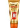 Elvital Haarkur Wunder-Aufbaukur Anti-Haarbruch