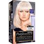 Préférence Infinia Haarfarbe Platinperlmuttblond 10.21, 1 St