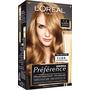 Préférence Infinia Haarfarbe Caramelblond 7.3, 1 St