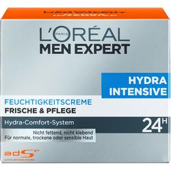 L'ORÉAL Men Expert Tagespflege Hydra Intensive Feuchtigkeitscreme