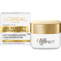 L'ORÉAL PARIS Tagescreme Age Perfect Soja
