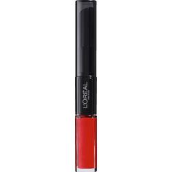 L'ORÉAL PARIS Lippenstift Infaillible Red Infailible 506