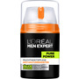L'ORÉAL Men Expert Pure Power Tagespflege