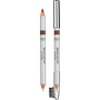 L'ORÉAL PARIS Augenbrauenstift Superliner Brow Artist Shaper Brunette 03