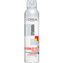 L'oréal Studio Line Haarspray Spurenlos FX 24  Styling Spray
