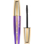 L'ORÉAL PARIS Wimperntusche Volume Million Lashes So Couture Mascara black