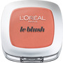L'ORÉAL PARIS Rouge Perfect Match Blush peach 160