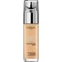 L'Oréal Paris Perfect Match (4W Golden Naturel  Liquid  30ml)