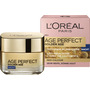L'ORÉAL PARIS Nachtcreme Age Perfect Golden Age