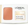 Age Perfect von L'Oréal Paris Rouge Satin Rouge Hazelnut 107