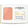 Age Perfect von L'Oréal Paris Rouge Satin Rouge Peach 110