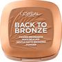 L'ORÉAL PARIS Bronzer Back to Bronze Gentle Matte Bronzing Powder 01