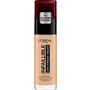 L'ORÉAL PARIS Make-up Infaillible 24H Fresh Wear Vanilla 120