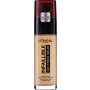 L'Oréal Paris Infaillible (125 Natural Rose  Liquid  30ml)