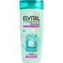 Elvital Shampoo Tonerde für normales bis fettiges Haar
