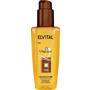 Elvital Haaröl Öl Magique für trockenes Haar