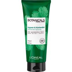 L'Oréal Botanicals Fresh Care Spülungsbalsam Koriander Stärke-Kur