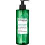 L'Oréal Botanicals Fresh Care Shampoo Koriander Stärke-Kur