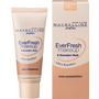 Maybelline New York Everfresh Make-up cameo 020