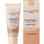 Maybelline New York Everfresh Make-up sand 030