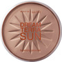 Maybelline New York Gesichtspuder Terra Sun Powder golden 02