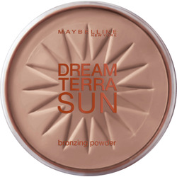 Maybelline New York Dream Sun (Puder)