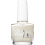 Maybelline New York Nagellack Superstay Forever Strong 7 Days pearly white 77