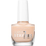 Maybelline New York Nagellack Superstay Forever Strong 7 Days french manicure 76