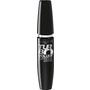 Maybelline New York Wimperntusche Volum' Express The Turbo Mascara Black