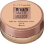 Maybelline New York Dream Matte Mousse Make-up cameo 20