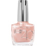 Maybelline New York Nagellack Express Finish Nailpolish sweet rose 120